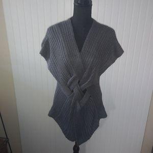 Echo Women's Sweater